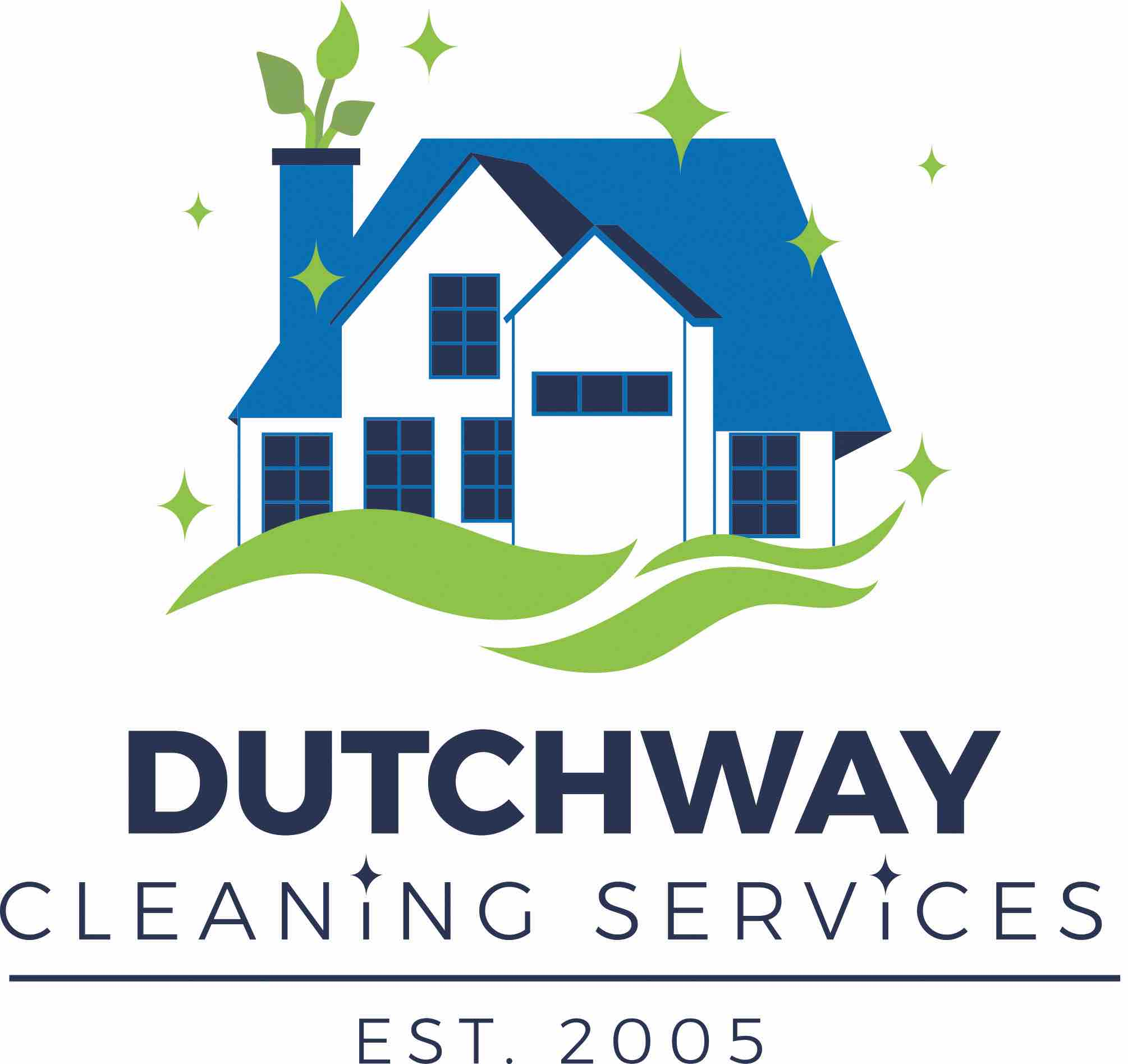 Dutch Way Cleaning Services